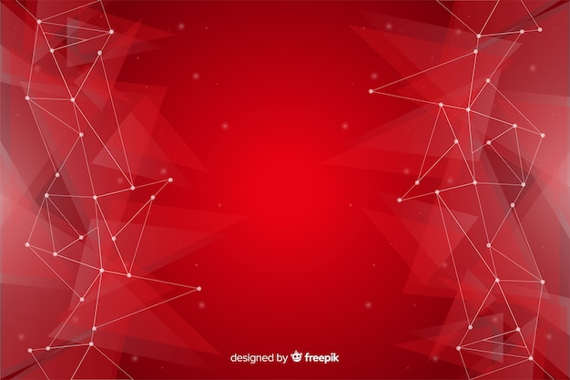 abstract geometric background with triangle pattern 23 2148282867
