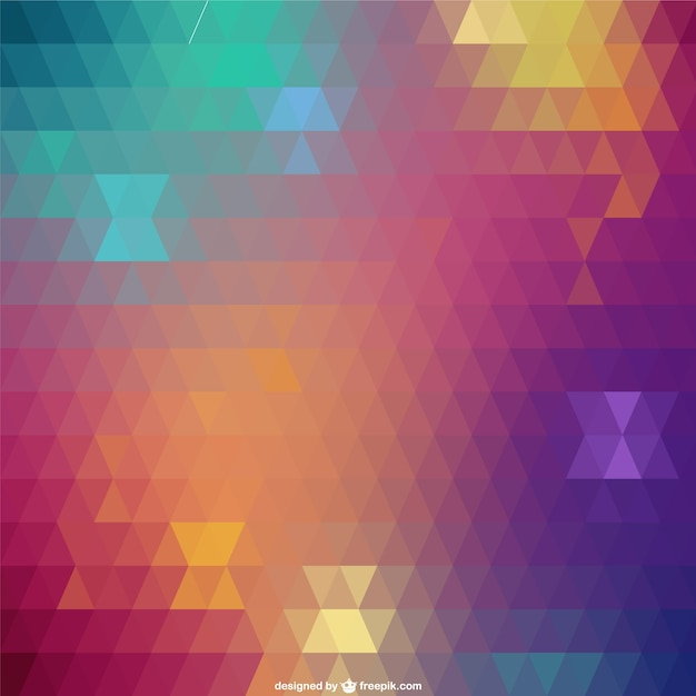 abstract geometric wallpaper 23 2147489451