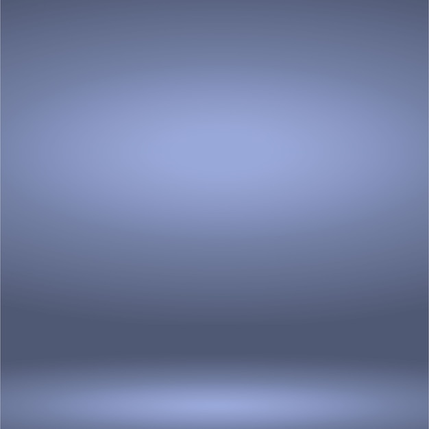 Abstract gradient backdrop for product presentation. Premium Vector