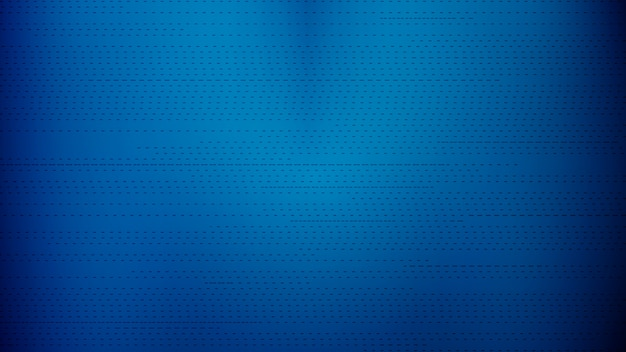 Abstract gradient dynamic background Premium Vector