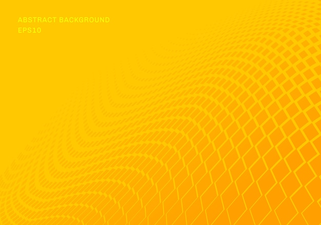 Yellow Background Images Free Vectors Stock Photos Psd