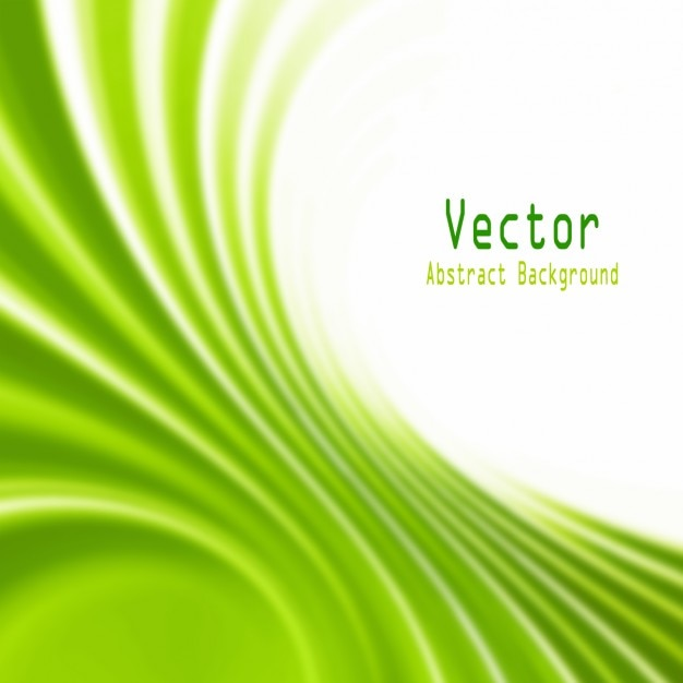 vector free download abstract background - photo #47