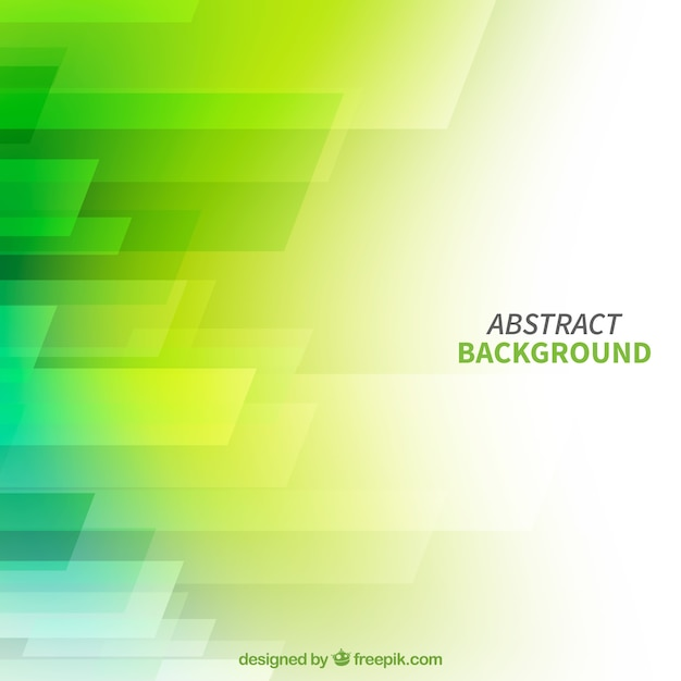 Download 51 Background Hijau Modern Terbaik
