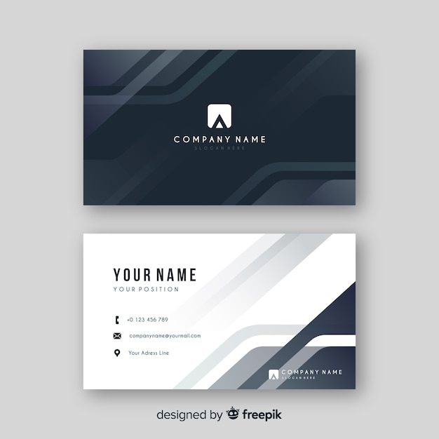 Free Logo Design Template Vectors Photos And Psd Files