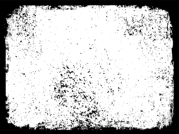 Абстрактный гранж проблемных текстуры фона Premium векторы