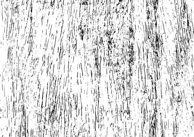 Abstract grunge surface texture background. Premium Vector