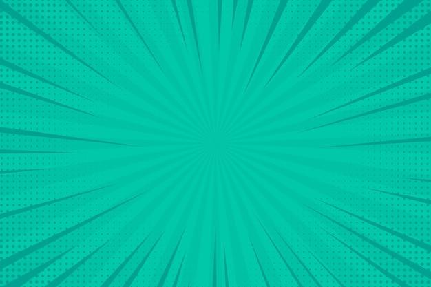 Абстрактный полутоновый фон Premium векторы