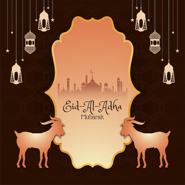 Image result for eid al adha