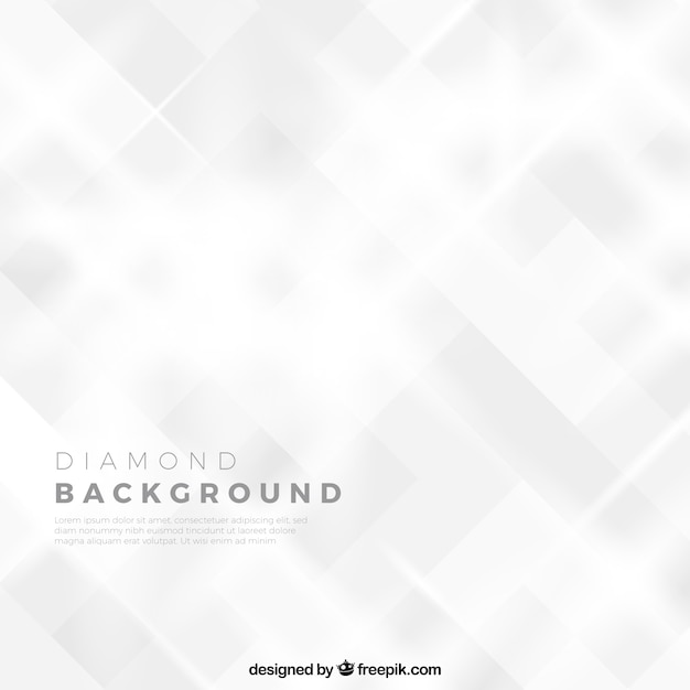 Abstract light background Free Vector