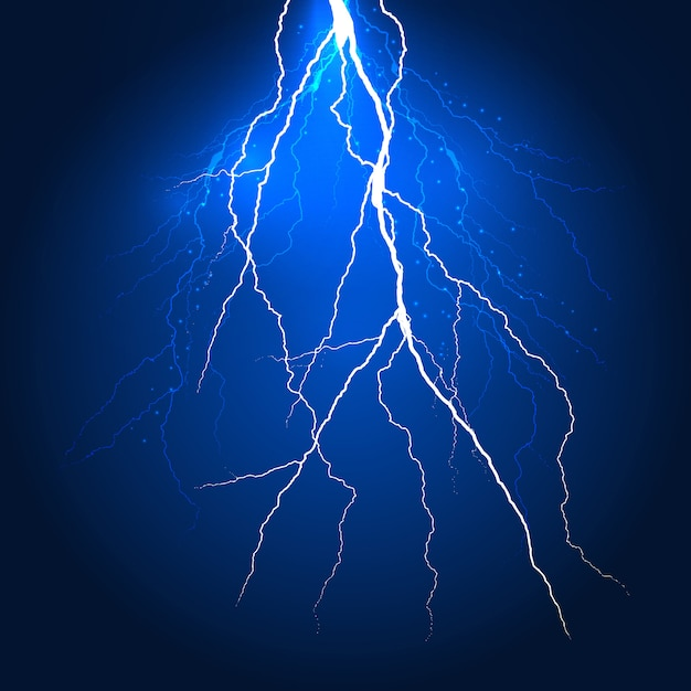Free Vector Abstract Lightning Background Design Choose from over a million free vectors, clipart graphics, vector art images, design templates, and illustrations created by artists worldwide! abstract lightning background design