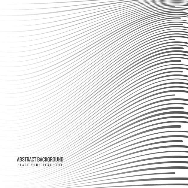 Line Texture Psd : Abstract lines background vector free download