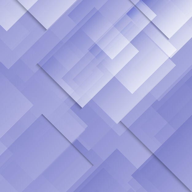 Abstract low poly design background Free Vector