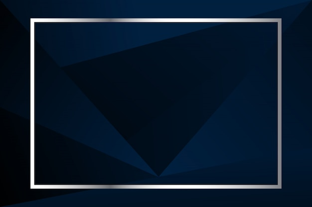 Abstract luxury background Premium Vector