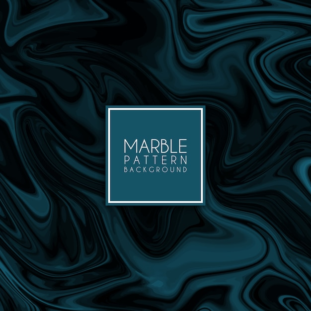 Abstract marble texture Free Vector