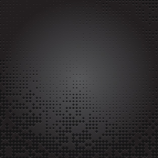 Abstract metal background  Free Vector