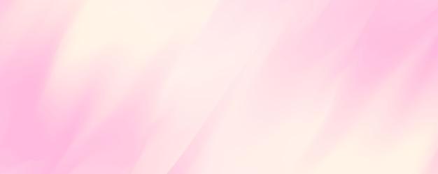 Абстрактный макет пастель розовый градиент фона концепции для вашего графического красочный, шаблон макета для брошюры Premium векторы
