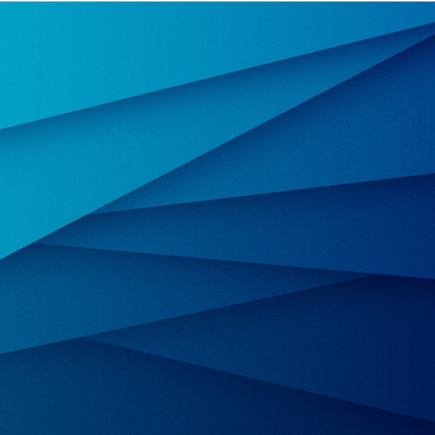 Paper Background Design Templates
