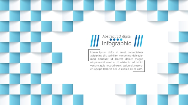 issue 37 templates: Origami paper crane printable | Imprimibles ... | 352x626