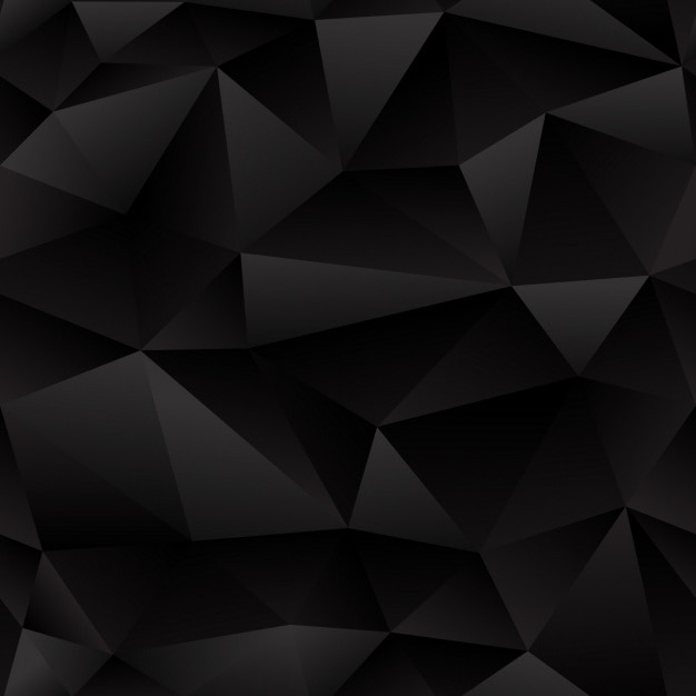 Abstract Pattern Design Vector Free Download New Black Pattern