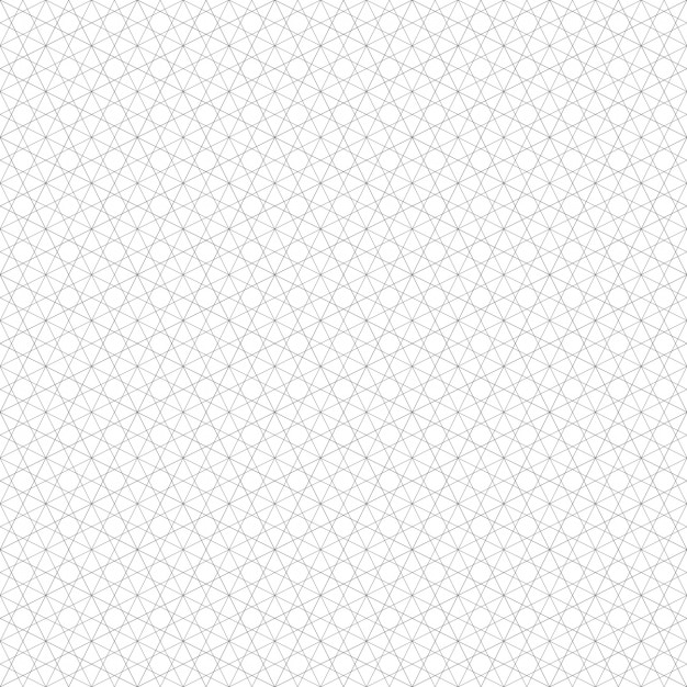 Abstract pattern design Free Vector