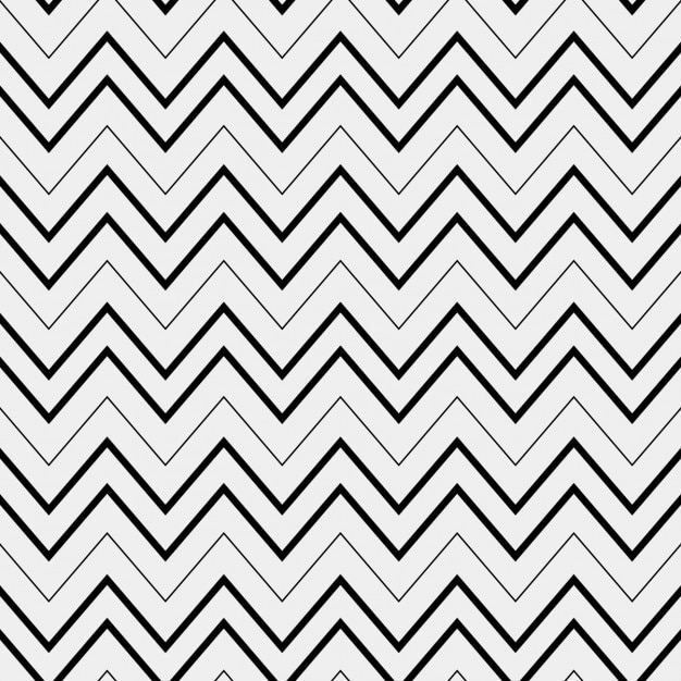 Abstract Pattern With Zig Zag Lines Vector Free Download Adorable Line Pattern Vector
