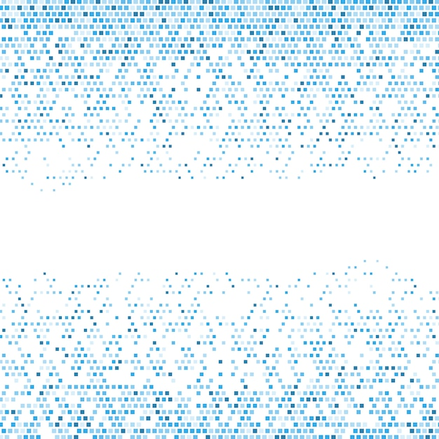 Pixel Pattern Vectors, Photos And PSD Files