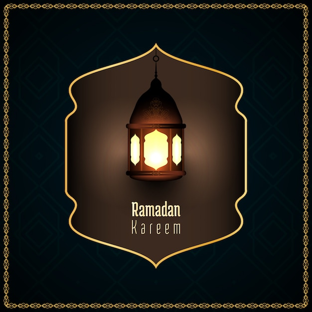 abstract-ramadan-kareem-islamic-religious-background_1055-4517.jpg (626×626)