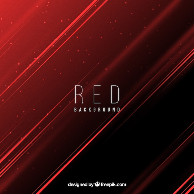 Black And Red Vectors, Photos And PSD Files