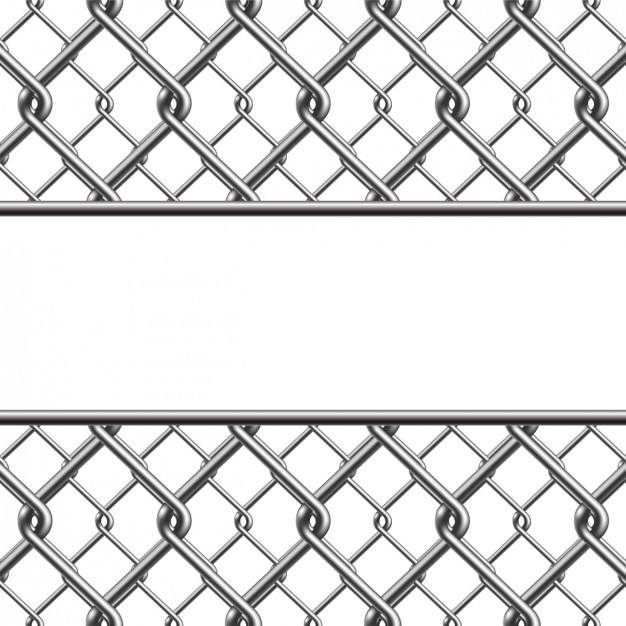 wire fence vectors  photos and psd files