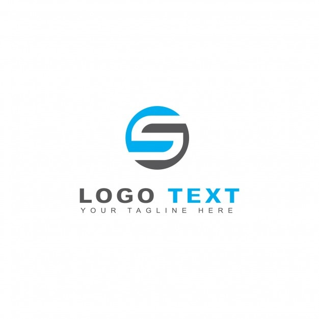 L Letter Word Business Letter Template Free with