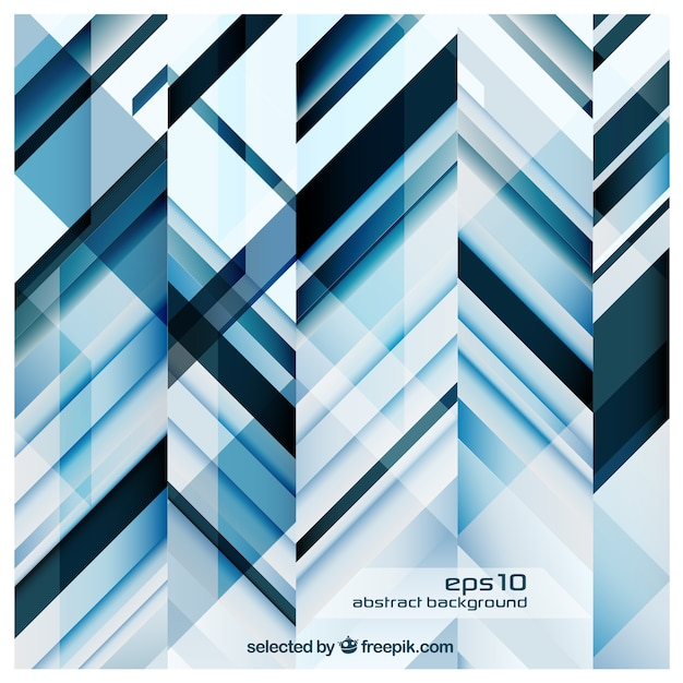 abstract striped background vector free download