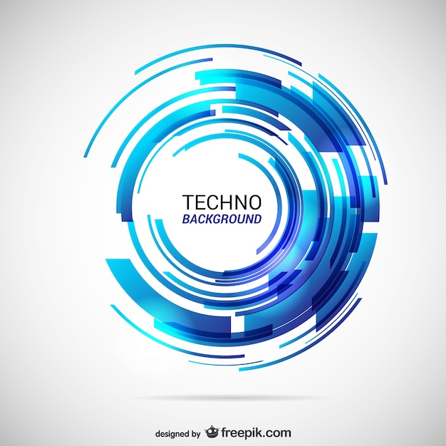 Techno Vectors, Photos and PSD files | Free Download