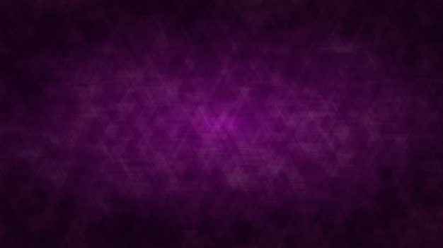 Абстрактный текстурированный фон многоугольной. векторный дизайн фона шестиугольника Premium векторы