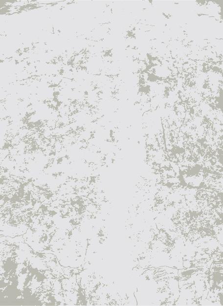 Abstract vector grunge background Premium Vector