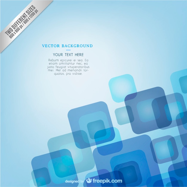 Abstract Wallpaper Free Vector