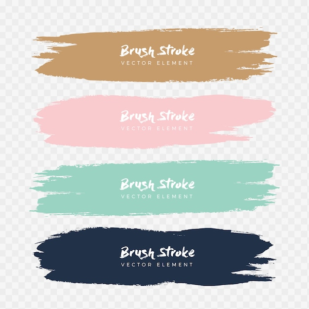 Stroke Vectors, Photos and PSD files | Free Download
