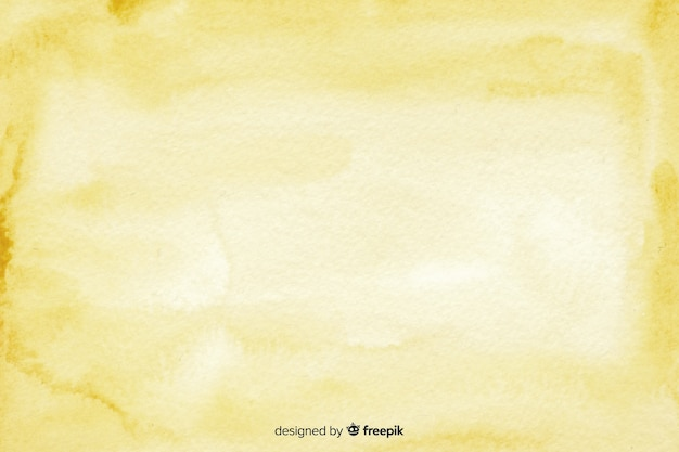 Abstract watercolor texture background Free Vector