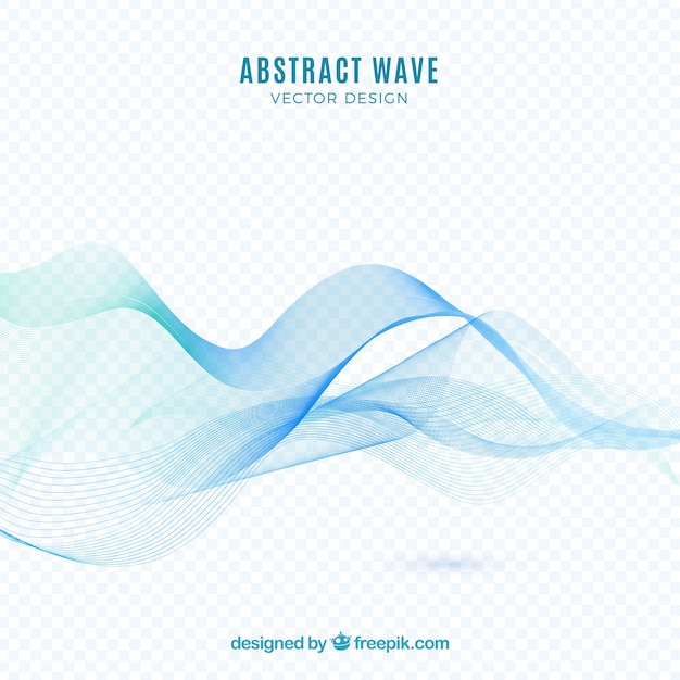Abstract Curves Vectors, Photos And PSD Files