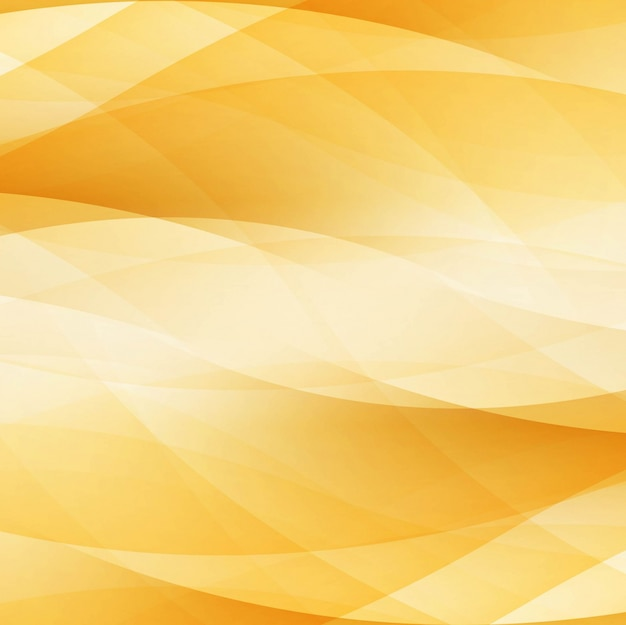 abstract wavy background design vector free download