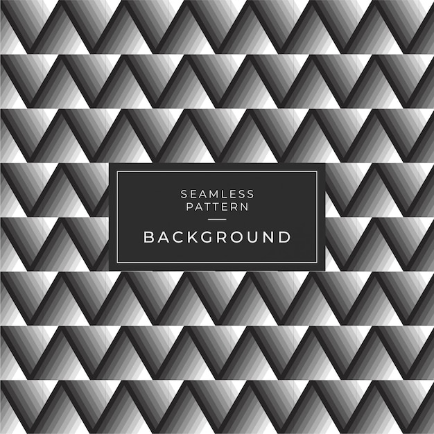 Premium Vector Abstract White And Black Wallpaper Texture Background Design 3d Paper For Book Poster Flyer Cover Website Advertising Vector Illustration
