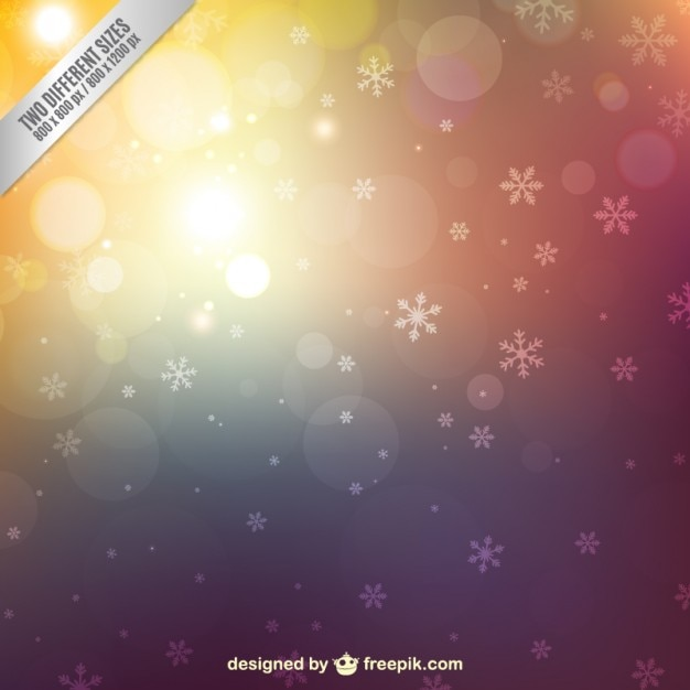abstract winter background free - photo #18