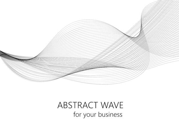 Abstract Premium Vector