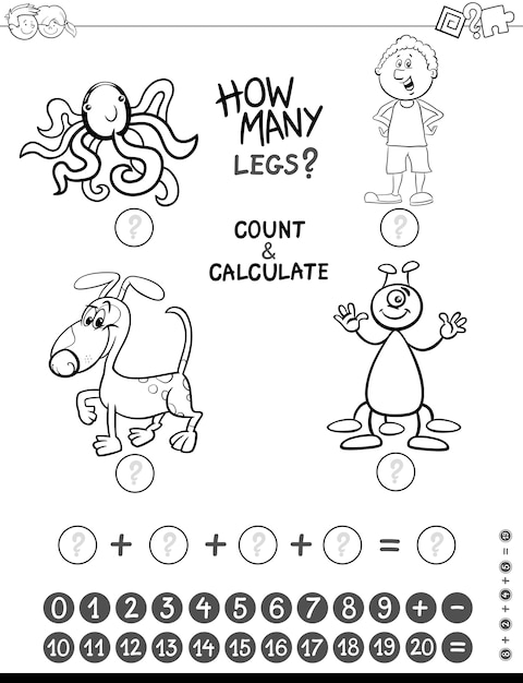 New Coloring Pages | Free Coloring Pages | crayola.com | 816x625