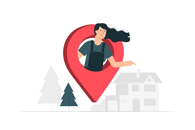 Location Images | Free Vectors, Stock Photos & PSD