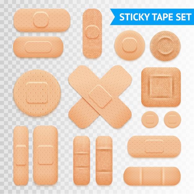 adhesive-plaster-strips-set_1284-9244.jp