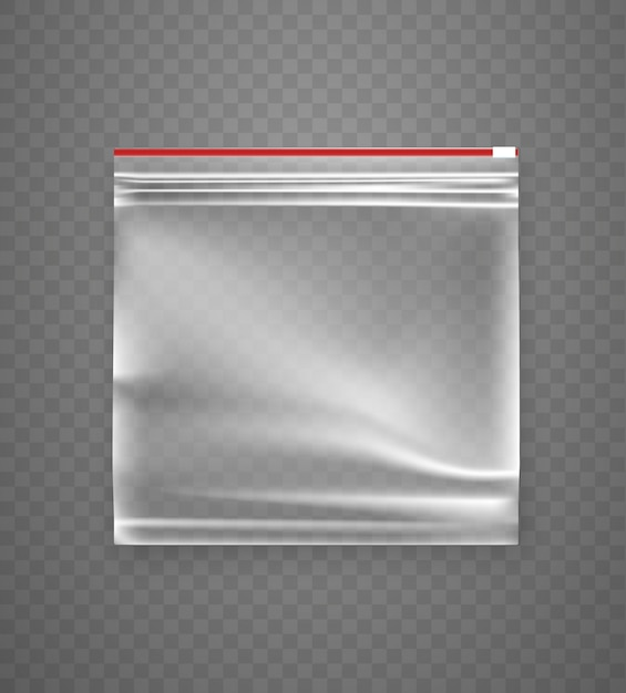 Air travel window view vector Premium Vector