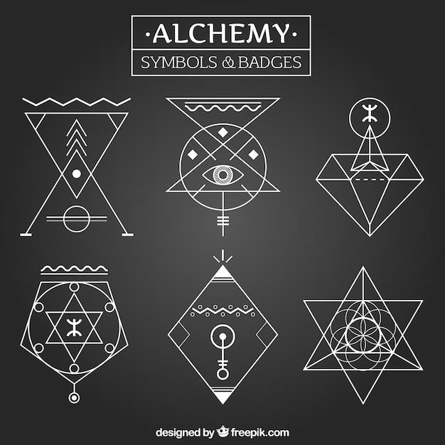Alchemy скачать игру - фото 5