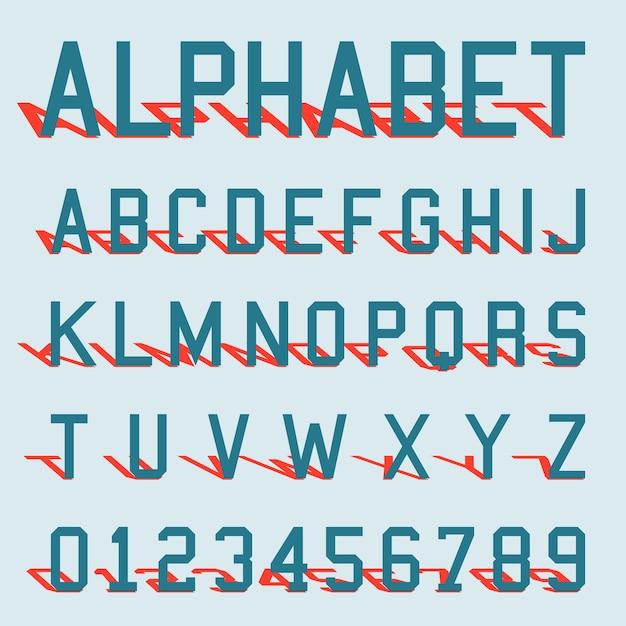 Buchstaben Ausmalen Alphabet Malvorlagen A Z Babyduda 5