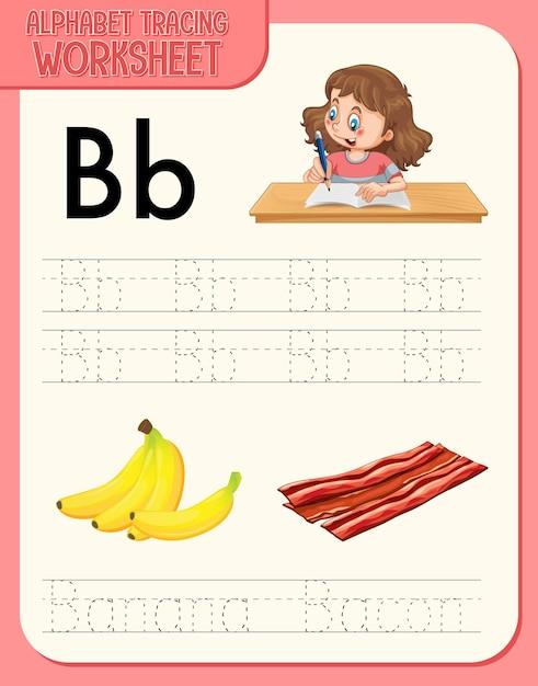 Cách dạy trẻ lớp 1 đánh vần đơn giản