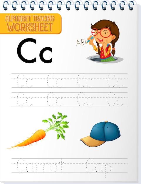 Cách dạy trẻ đánh vần và ghi nhớ 29 chữ đơn giản